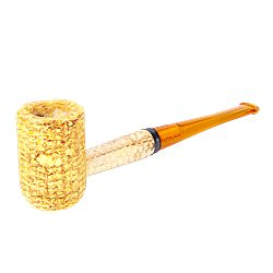 Missouri Meerschaum Legend Pipes