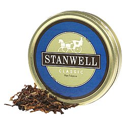 Stanwell Classic Pipe Tobacco
