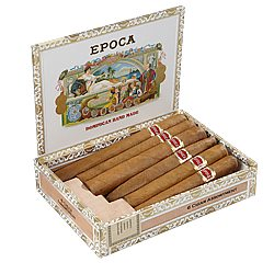 Nat Sherman Epoca Assortment