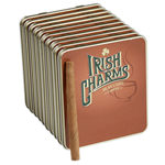 Irish Charms Coffee Cigarillos
