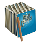Irish Charms Natural Cigarillos
