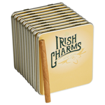 Irish Charms Vanilla Cigarillos