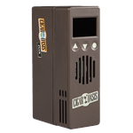 Cigar Oasis Plus 3.0 Electronic WiFi Humidifier