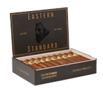 Caldwell Collection - Eastern Standard Habano
