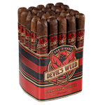 Devil's Weed Dark Brew Coffee Maduro