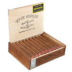 Rocky Patel The Edge Sumatra