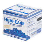 HUMI-CARE Bead Gel Humidification Jar