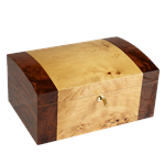 Quote Humidor