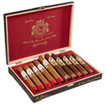 La Galera 10 Cigar Exclusive Sampler