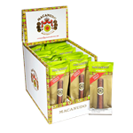 Macanudo Cafe Fresh Pack