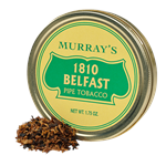 Murray's 1810 Belfast