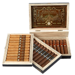 Perdomo ESV Executive Collection