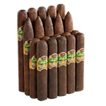 Oliva Master Blends 20-Cigar Collection