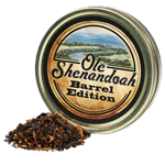 Ole Shenandoah Barrel Edition