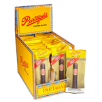 Partagas Fresh Pack