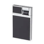 Porsche Design Heber Flat Torch Lighter