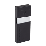 Porsche Design Eifel Torch Flame Lighter