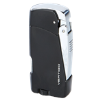 Vertigo Razor Lighter