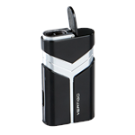 Vertigo Tron Lighter