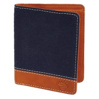 5 Vegas Crown Bifold Wallet  Miscellaneous