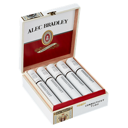 Alec Bradley Connecticut Cigars