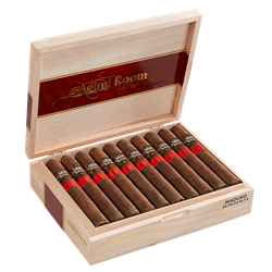 "Aging Room Maduro by Rafael Nodal Mezzo (Toro) (6.0""x54) Box of 20"