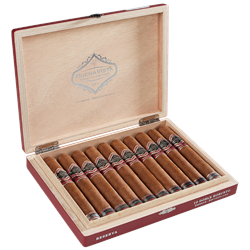 "Buena Vista Reserva Double Robusto (5.5""x54) Box of 10"