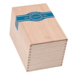 "Cusano Connecticut Robusto (5.0""x50) Box of 16"