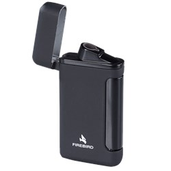 Colibri Firebird Sidewinder Lighter