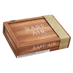Foundry Rare Air Cigars