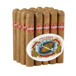 Key West Select Cigars