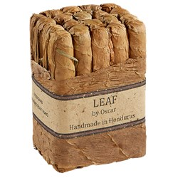 Leaf by Oscar Connecticut Cigars