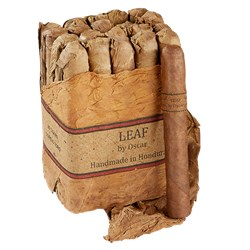 Leaf by Oscar Corojo Cigars