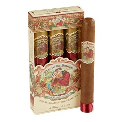 My Father Flor de Las Antillas Tubo Cigars