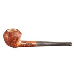 Vintage Briar Pipes - German Collection