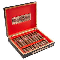 Rocky Patel Fifty Cigars