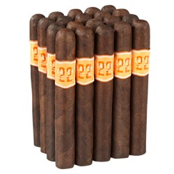 Rocky Patel Catch Twenty-Two Cigars