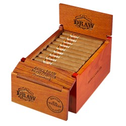 Southern Draw Quickdraw Connecticut Cigars