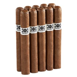 Southern Draw 300 Hands Habano Cigars