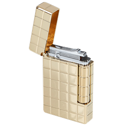 S.T. Dupont Initial Lighter Cigars