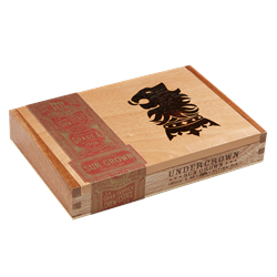 Undercrown Sun Grown by Drew Estate Cigars