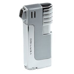 Vertigo Governor Lighter Chrome