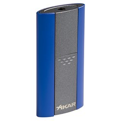 Xikar Flash Lighter