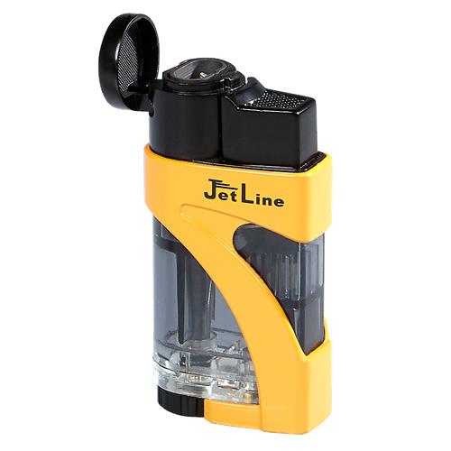 Jetline Phantom Dual Flame Torch Lighter Meier Amp Dutch