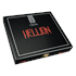"Hellion By Oliva Churchill (7.0""x52) Box of 10"
