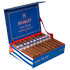 "Rocky Patel Hamlet 25th Year Robusto (5.5""x50) Box of 20"