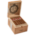 "Signature Collection by Perdomo Robusto (5.0""x50) Box of 20"