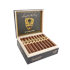Long Live the King by AJ Fernandez Cigars