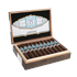 "Rocky Patel Liberation by Hamlet Robusto (5.0""x50) Box of 20"