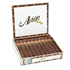 Tatuaje Avion Cigars